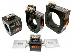 Peak Demand Alta Series Current Transformers