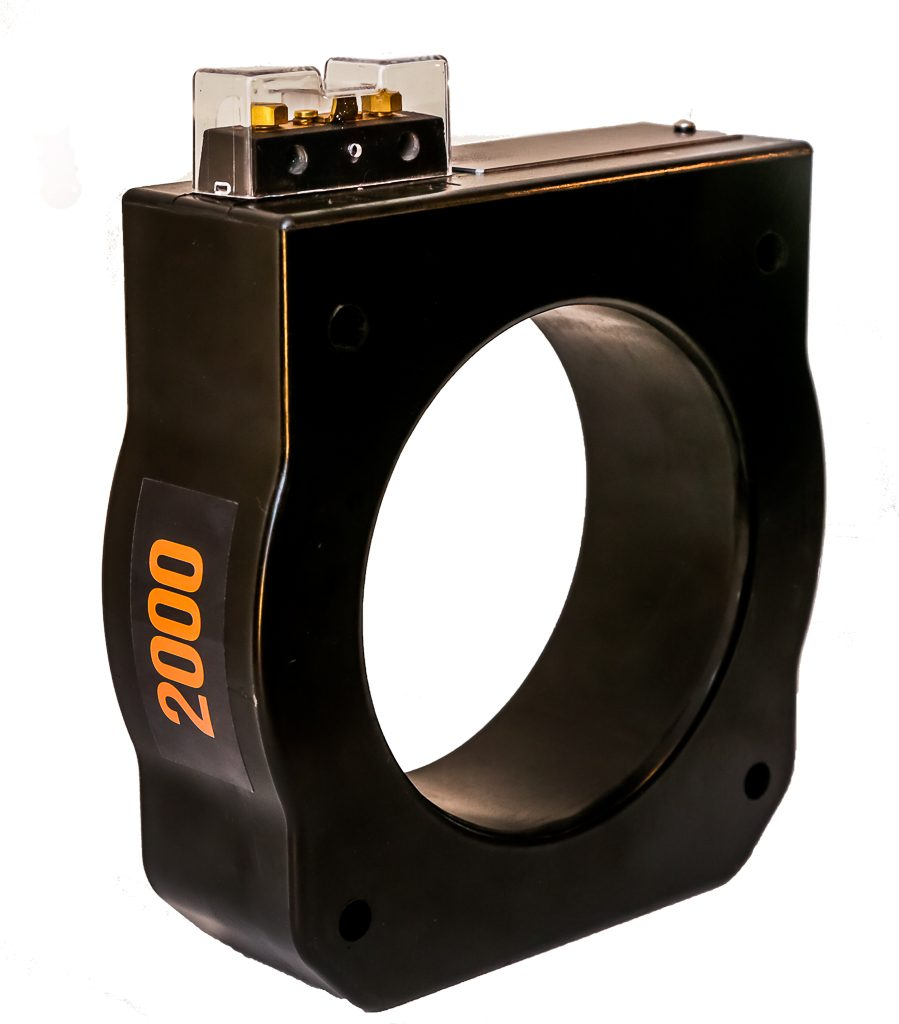 COL-6 Current Transformer