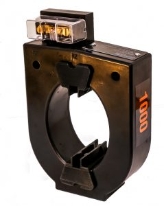 COV-6 Current Transformer
