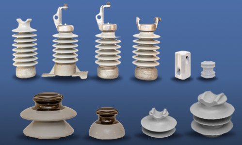 Distribution Insulators