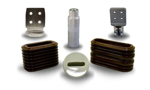 OEM Switchgear Components
